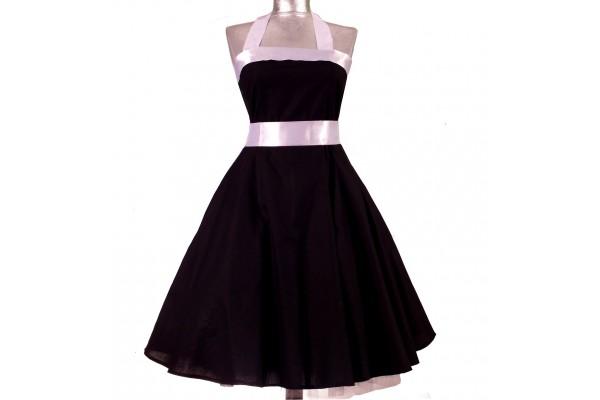Petticoat Kleid P101