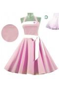 Petticoat Kleid TP082