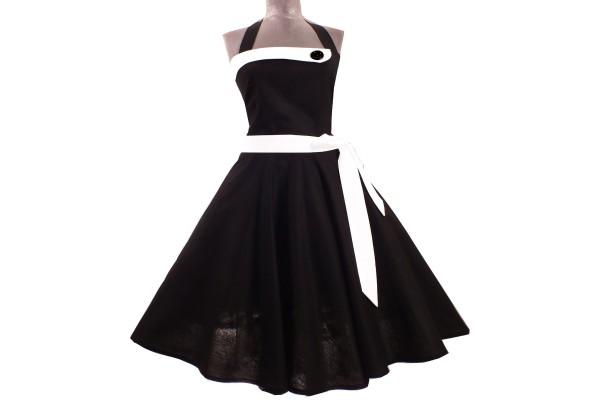 Petticoat Kleid P110