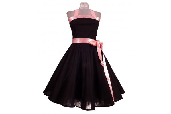Petticoat Kleid P100